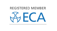 ECA Registered Member PAT Perspective