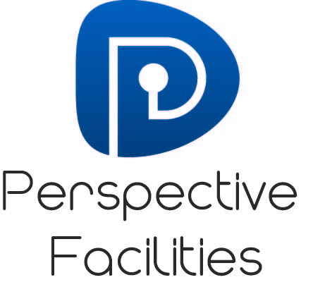 Perspective Facilities